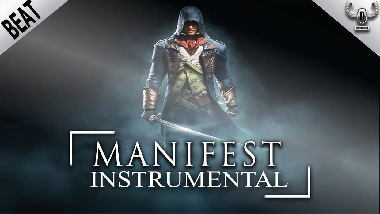 ''Manifest''
