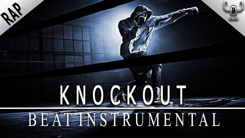 ''Knockout''