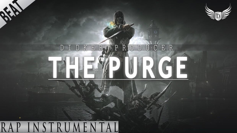 ''The Purge''