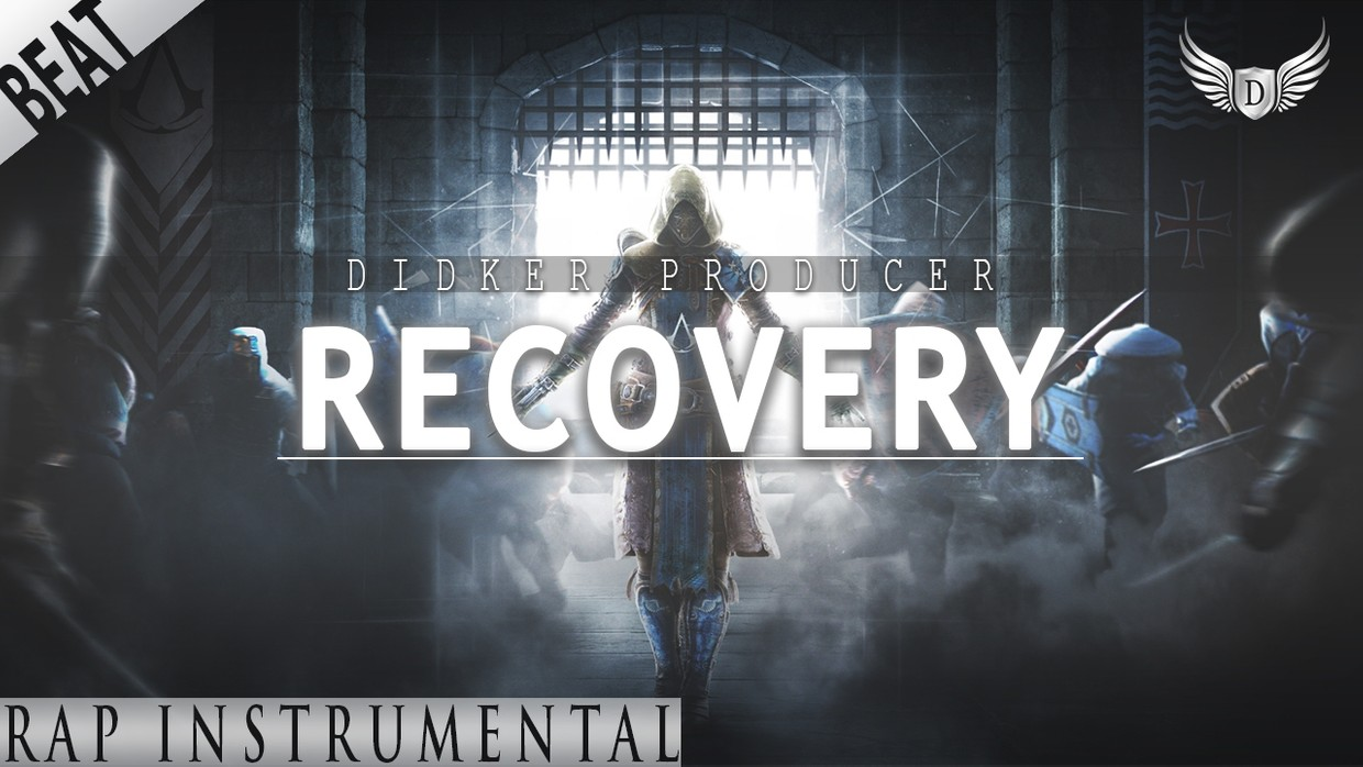 ''Recovery''