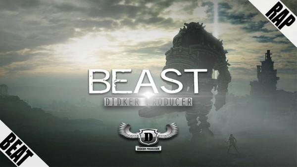''Beast''
