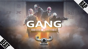 ''Gang''