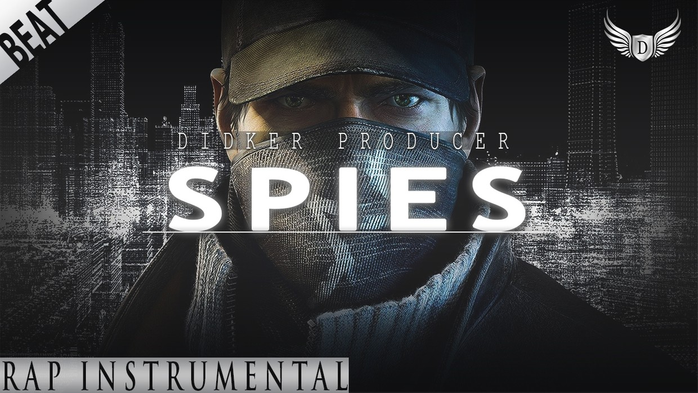 ''Spies''