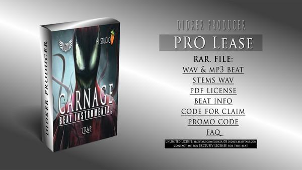 ''Carnage''