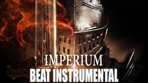 ''Imperium''