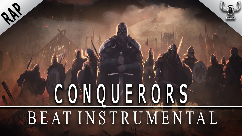 ''Conquerors''
