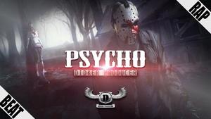 ''Psycho''
