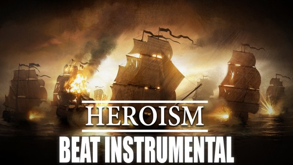 ''Heroism''