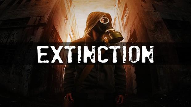 ''Extinction''