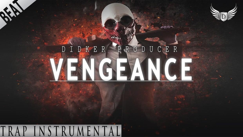 ''Vengeance''