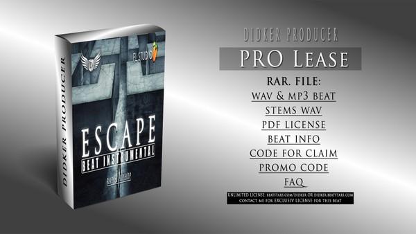 ''Escape''