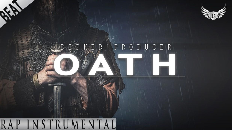 ''Oath''