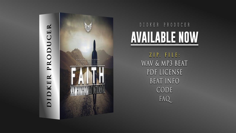 ''Faith''