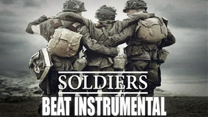 ''Soldiers''