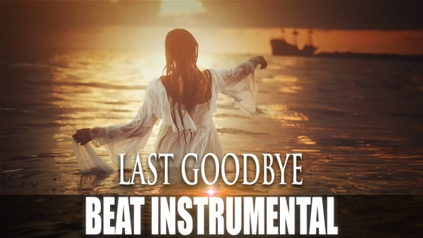 ''Last Goodbye''