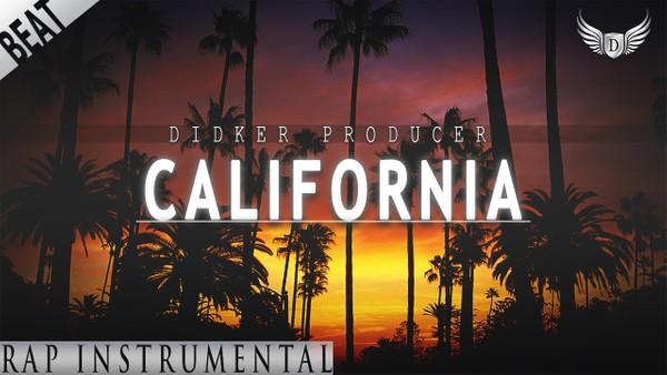 ''California''
