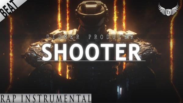 ''Shooter''