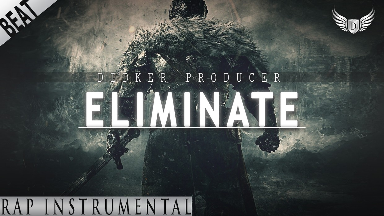 ''Eliminate''
