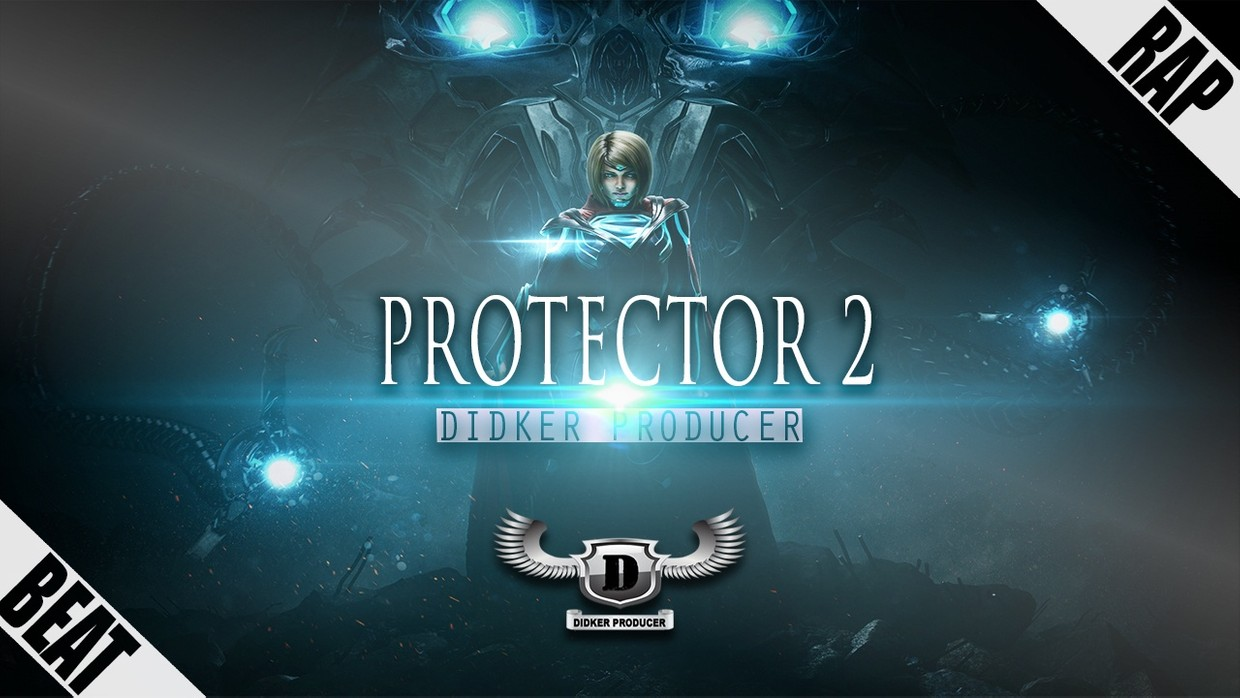 ''Protector 2''