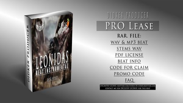 ''Leonidas''