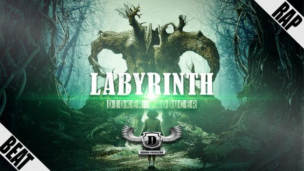 ''Labyrinth''