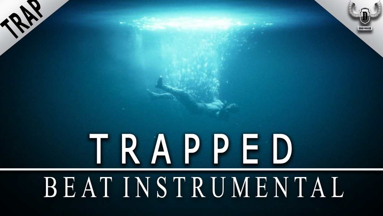 ''Trapped''