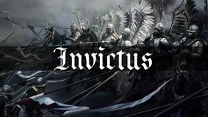 ''Invictus''
