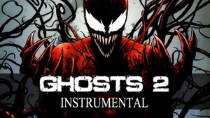 ''Ghosts 2''
