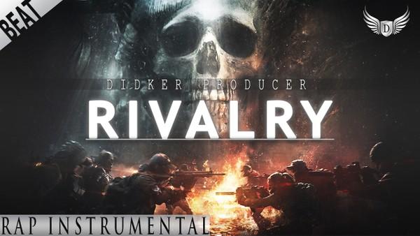 ''Rivalry''