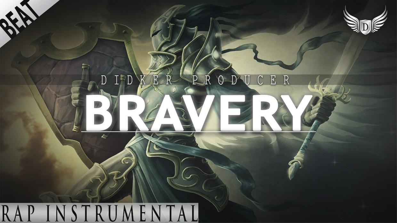 ''Bravery''