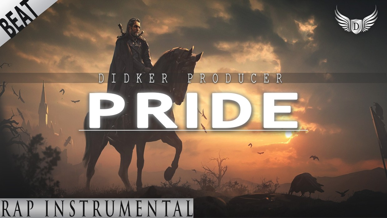 ''Pride''
