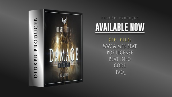 ''Damage''