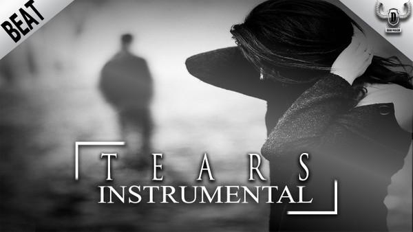 ''Tears''