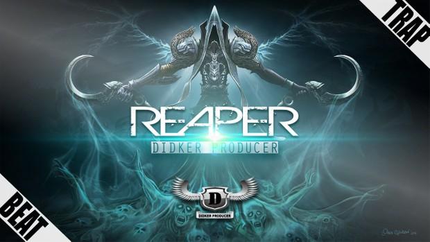 ''Reaper''