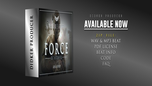 ''Force''