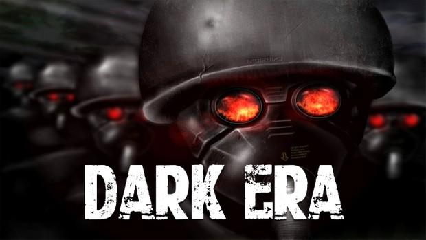 ''Dark Era''