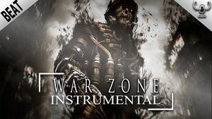 ''War Zone''