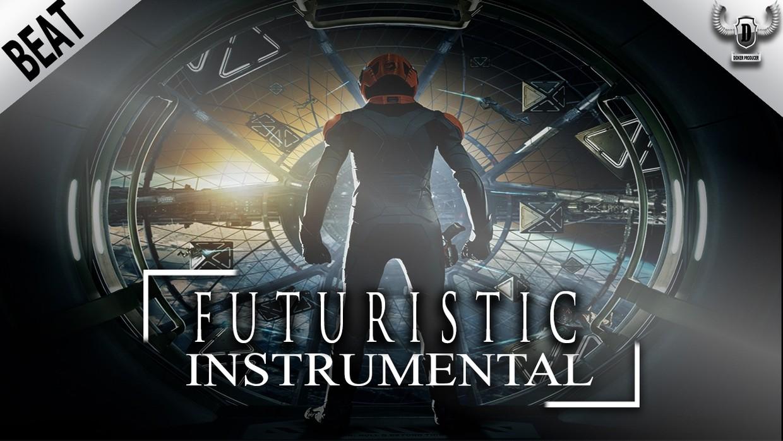 ''Futuristic''