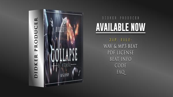 ''Collapse''