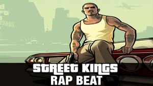 ''Street Kings''
