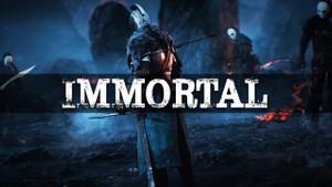 ''Immortal''