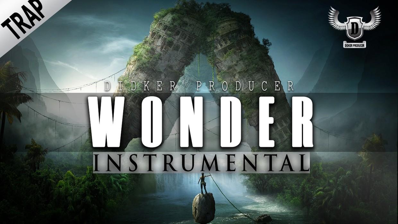 ''Wonder''
