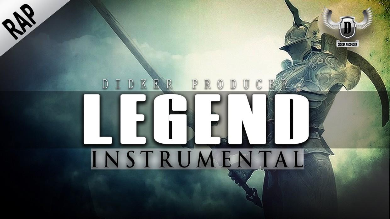 ''Legend''