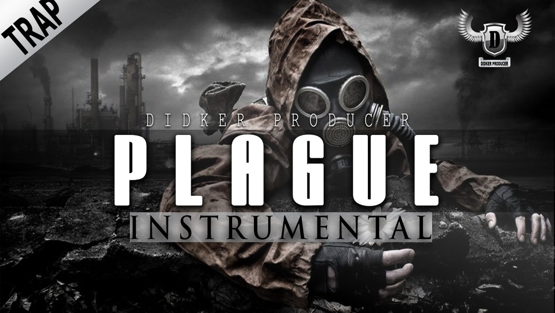 ''Plague''