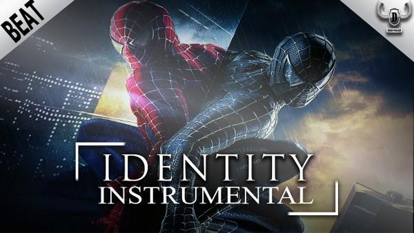 ''Identity''