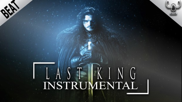''Last King''