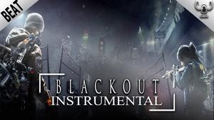 ''Blackout''