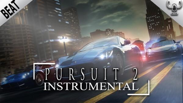 ''Pursuit 2''
