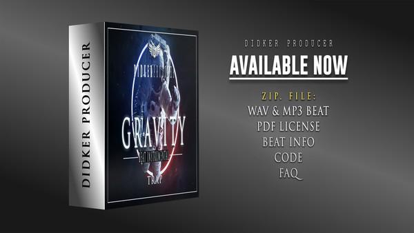 ''Gravity''