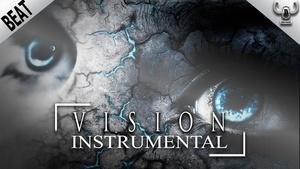 ''Vision''